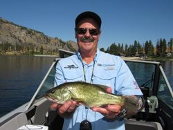 Alta-Lake-Largemouth