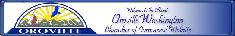 Oroville Chamber