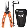Fishing Pliers from KastKing